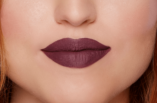 Top 10 Wine Lipstick Shades To Slay Those Evening Parties!
