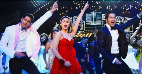 Alia Bhatt Reaches 30 Million Followers On Instagram Beating Sidharth Malhotra & Varun Dhawan