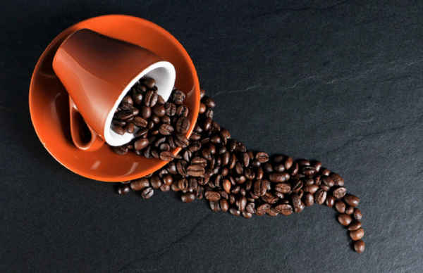 13 Amazing Coffee Scrubs For Face And Body That Will Make Your Skin Oh-So-Smooth!