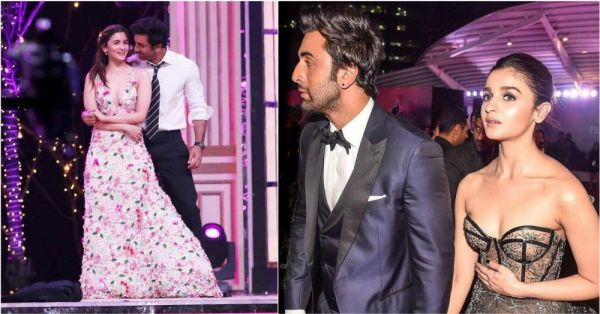 Confirmed: Alia Bhatt And Ranbir Kapoor To Get Married On THIS Date!