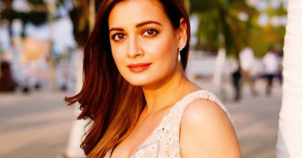 Dia Mirza On Ageism In Bollywood: Too Old To Play The Lead, Too Young To Play Their Mother