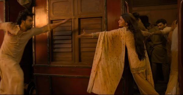 Kalank Nahi, Risk Hai: Trailer Shows There's More To The Film Than Drama, Dance & 6 Main Leads