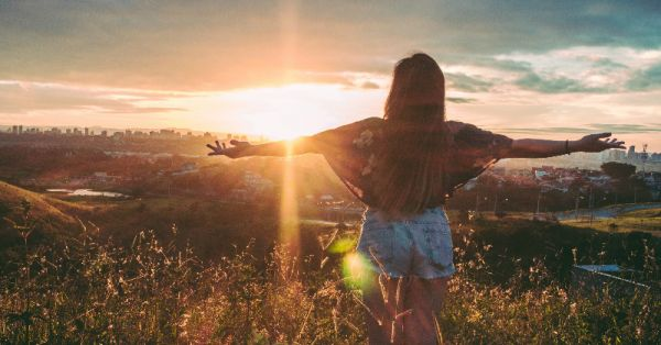 7 Annoying Things That Happen When You've Been Single For A Long Time