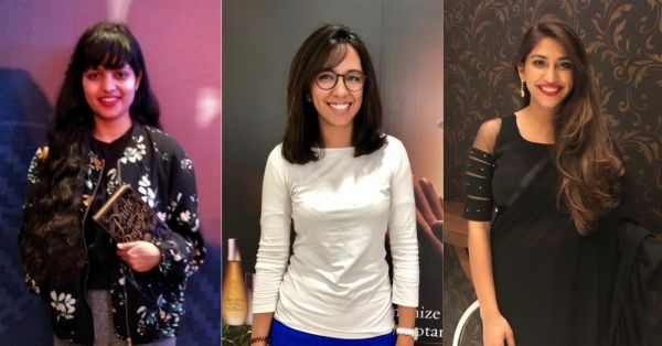 7 Delhi Women Share: The Hairstylist I Absolutely Trust For A Haircut!