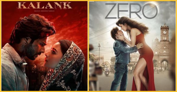 These Over-Hyped Bollywood Movies Crashed So Bad That Producers Tabah Ho Gaye