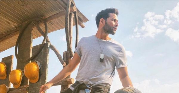 MC Sher Siddhant Chaturvedi To Get A *Bohot-Hard* Stand-Alone Movie With Zoya Akhtar