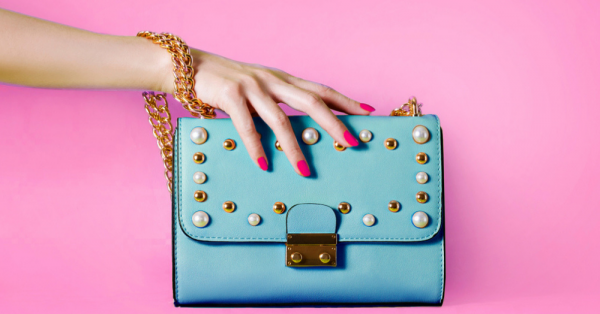 If You're Looking For A New Handbag, Here Are 9 Brands You Can Totally Splurge On