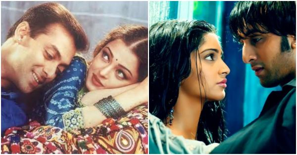 From Massive Hits To Major Flops: All The Sanjay Leela Bhansali Movies Over The Years!