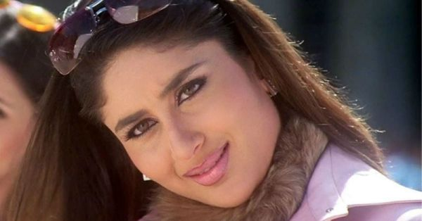 25 Things Girls Who Grew Up Watching Bollywood Movies Believed And Maybe...Still Do (Shhh!)