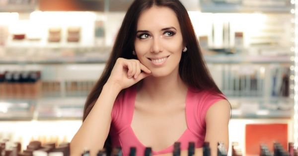 Paise Bachao: 10 Stores In Mumbai That Offer Discounts On Beauty Products 365 Days A Year!