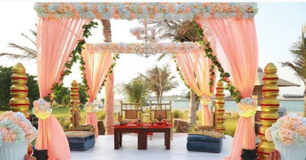 10 *Best* Wedding Planners In Mumbai That Will Bring ALL Your Wedding Dreams To Reality