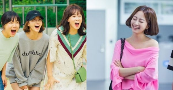 Big On K-Dramas and K-Pop? Here Are The Top Korean Fashion Trends And Style Tips For You!