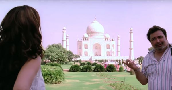 Waah Taj... But Uske Baad? 7 Places You MUST Visit In Agra Other Than The Taj Mahal!