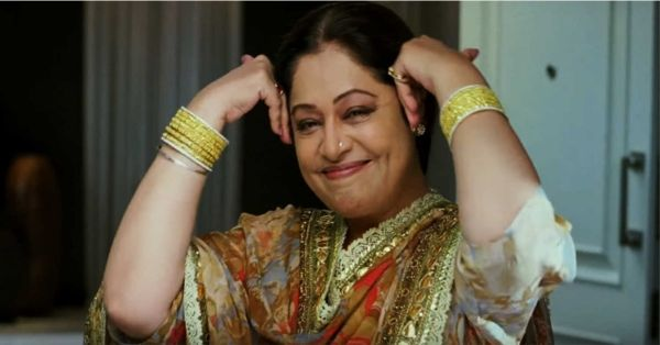 15 Dialogues You've Definitely Heard If You Have A Desi Mom