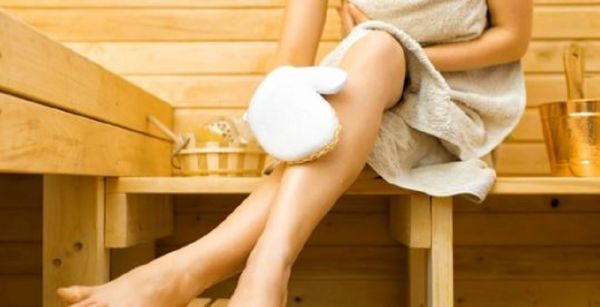 Here's Everything You Need To Know To Get Rid Of Scars And Dark Spots On Legs!
