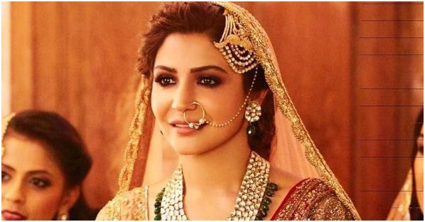 8 Awkward Dilemmas All Indian Brides Face Before The Wedding - Solved!