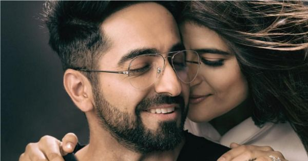 Tahira Kashyap Gets Real About Her Marriage With Ayushmann Khurrana: I Had Given Up Many Times