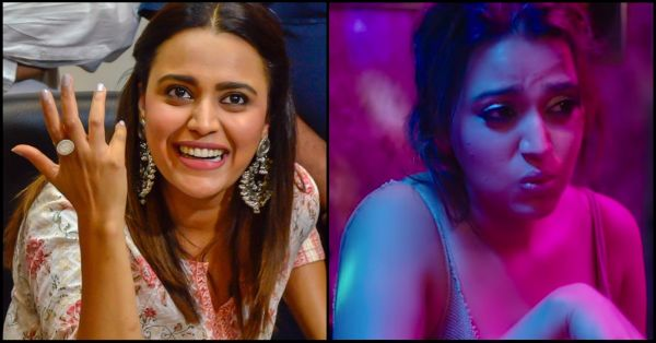 There's Such A Thing As Orgasm Inequality & Swara Bhasker Is Asking Women To Talk About It