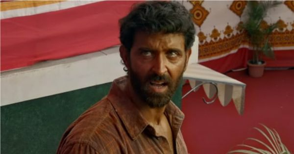 #Super30Trailer: These Memes On Hrithik Roshan Are As Genius As His Character!