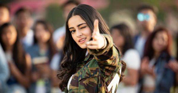 Age Limit Mein Raho: Ananya Panday Denied Entry Into A Mumbai Club