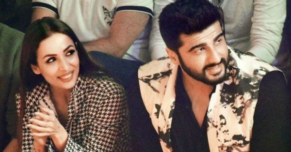 Arjun Kapoor Reveals That He Believes In The Institution Of Marriage: Is This A Hint?