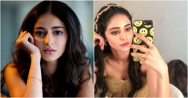 You Go Girl: Ananya Panday's Response On Dealing With Trolls Will Inspire You!
