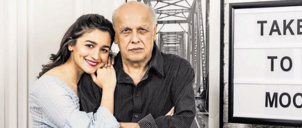 10 Women Reveal The Most Awkward Conversations They've Had With Their Fathers!