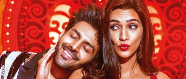 Pyaar is Pyaar: 30 Adorable Valentine's Day Quotes For Not Just Your BF - But EVERYONE!
