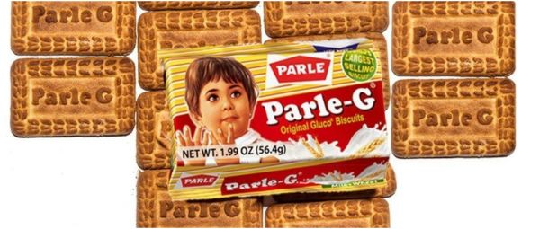 Shameful: Cops Rescue 26 Child Labourers From A Parle-G Factory In Chattisgarh