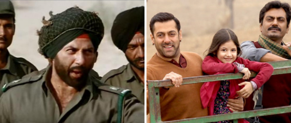 30 Of The Best Patriotic Movies That Will Awaken The *Desh Bhakt* In You!