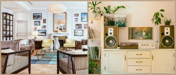 Moving To A New House? Here Are The Best Furniture Markets In Delhi!