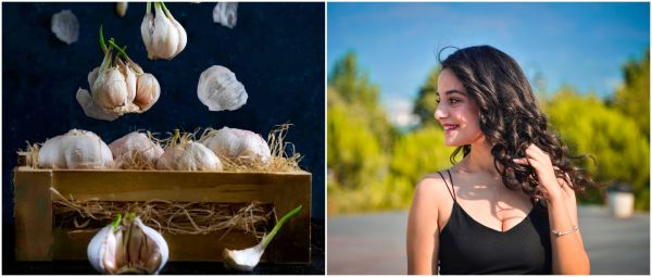 Good Ol' Garlic: 14 Ways This Superfood Benefits Your Skin, Hair And Health