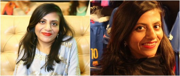 To Hell With Trolls: UPSC Topper Ira Singhal Says She Can't Be Bullied