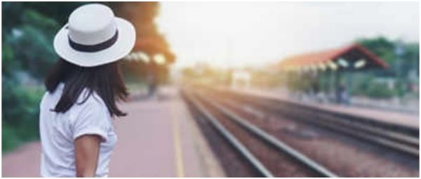 How To File An FIR 101: A Girl Shares Her Story Of Being Molested On A Train