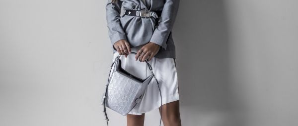 11 Bucket Bags For Every Budget That You NEED To Add To Your Wardrobe