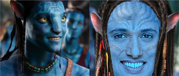 Actor Govinda Said He Rejected James Cameron's Avatar & Left Twitter In Splits!