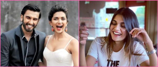 Deepika Padukone's BFF Reveals Secrets About the Actress And We're Oh-So Surprised!