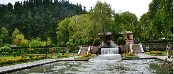 There's A Lot To Do In Karnal & We've Listed Down The Best Options For You