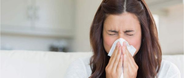 Breathe Better Air: This Is Why You Should Buy A Humidifier For Your Home This Season