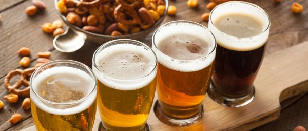 Don't Be A Beer Snob: 7 Homegrown Beer Brands You *Need* To Try!