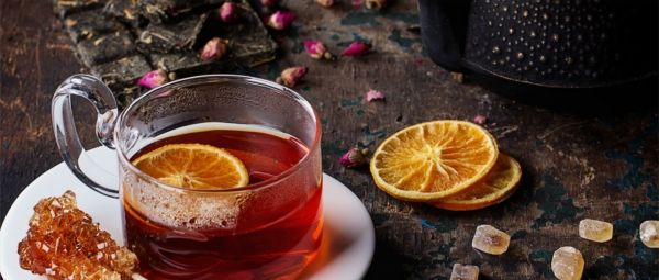 Everything You Need To Know About Red Tea And Why You Must Give It A Try!