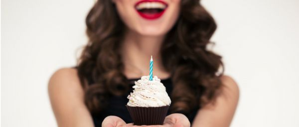 7 Interesting Ways To Celebrate Your Birthday That Don't Involve Partying All Night Long!