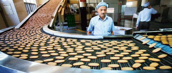 Slowdown Blues: Our Favourite Biscuit Brand Parle-G Might Lay Off 10,000 Employees