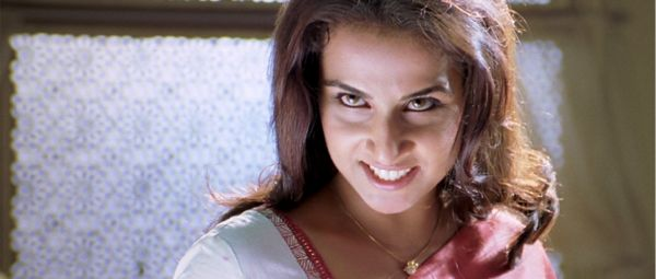 Darna *Acha* Hai? 8 Benefits Of Watching Horror Movies That'll Leave You SHOOK!