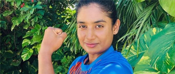 India's First-Ever T20 International Captain Mithali Raj Retires From The Format
