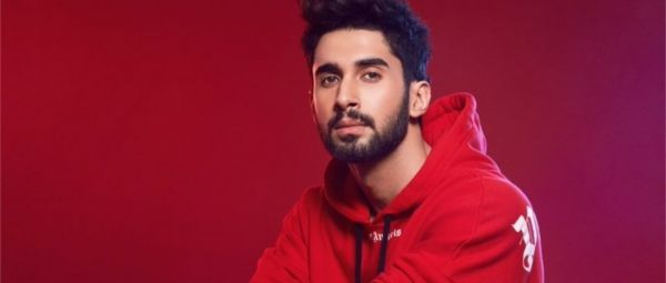 Karan Johar Casts TV Actor Lakshya In Dostana 2 And (Gasp) He Is Not A Star Kid!