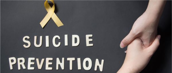 World Suicide Prevention Day: India Has The Third Highest Female Suicide Rate In The World