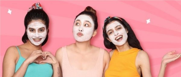 #SelfCareSeptember: Exciting Beauty Launches That You Just Can't Miss This Month!