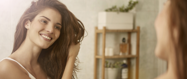 Facing Hair Fall Issues? The Best Ayurveda Shampoos To Invest In!