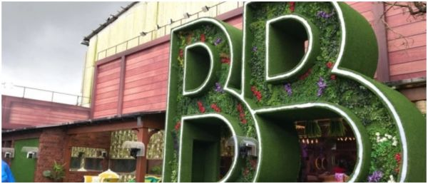 Bigg Boss 13: The New Museum-Themed House Is All Pop  & You Have To Take A Tour